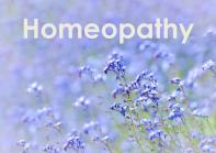 Blog Homeopathy header a