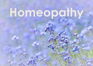 Blog Homeopathy header a